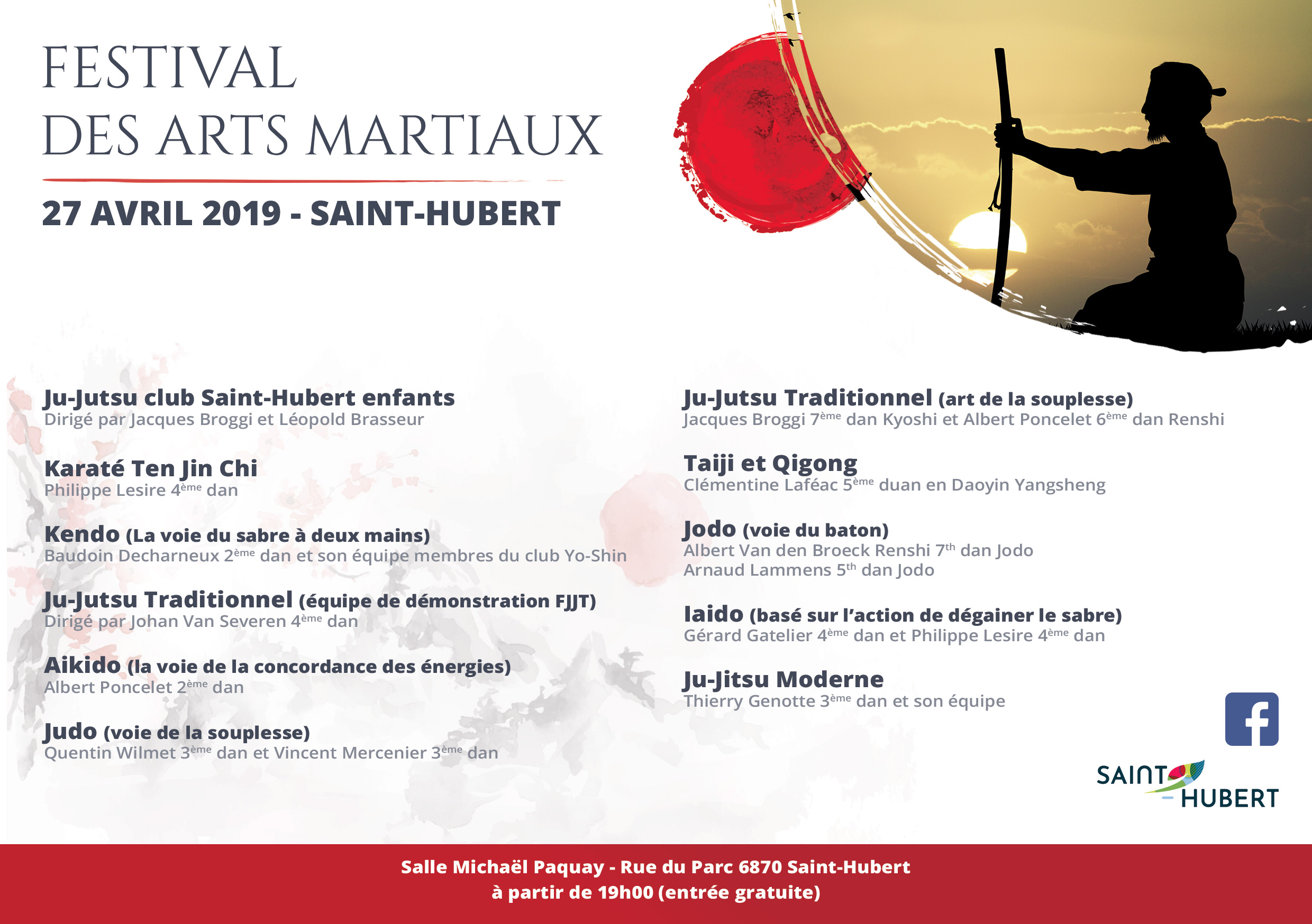 festival Arts Martiaux 20190218 web